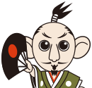 Nobunaga Shoten information website e-nobunaga