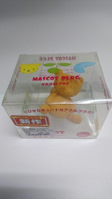 アダルトグッズ、大人のおもちゃ、LOVE TOYS、バイブ、ローター、アナルプラグは信長書店梅田東通店3階にて販売中です。